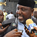 Another court stops INEC from issuing Okorocha certificate of return