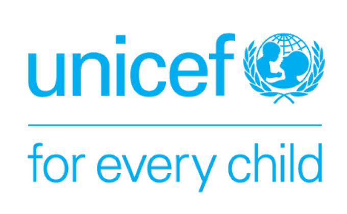 UNICEF raises alarm over fate of Nigerian Children, saying over 950 may die