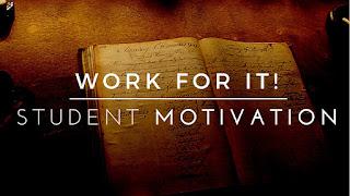 Exam Motivation in Hindi (www.agrashar.com)