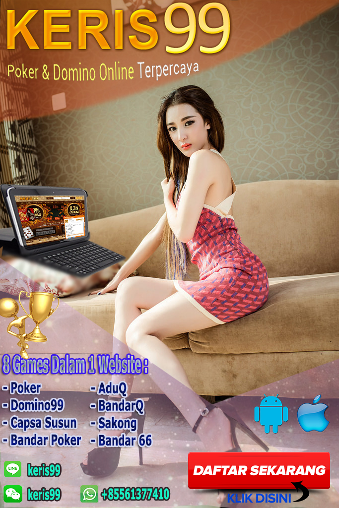 [Image: keris99-agen-judi-bandar66-sakong-bandar...caya-9.jpg]