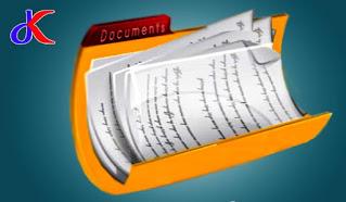 Akuntansi - sebagai system informasi | Bagian 2