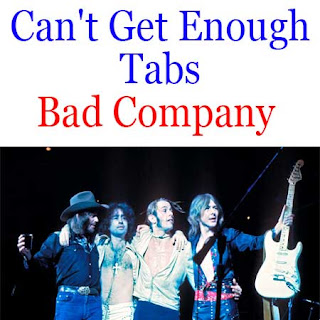 Can't Get Enough Tabs Bad Company - How To Play Can't Get Enough On Guitar Tabs & Sheet Online.Simon Kirke Boz Burrell Paul Rodgers Mick Ralphs.Can't Get Enough EASY Guitar Tabs Chords.Can't Get Enough Tabs Bad Company - How To Play Can't Get Enough Bad Company Songs On Guitar Tabs & Sheet Online.Bad Company - Can't Get Enough EASY Guitar Tabs Chords.Can't Get Enough Tabs Bad Company - How To Play Can't Get Enough Bad Company Songs On Guitar Tabs & Sheet Online.Can't Get Enough EASY Guitar Tabs Chords.Can't Get Enough Tabs Bad Company - How To Play Can't Get Enough Bad Company Songs On Guitar Tabs & Sheet Online; Can't Get Enough Tabs Bad Company - Can't Get Enough EASY Guitar Tabs Chords; Can't Get Enough Tabs Bad Company - How To Play Can't Get Enough On Guitar Tabs & Sheet Online (Simon Kirke, Boz Burrell, Paul Rodgers, Mick Ralphs); Can't Get Enough Tabs Bad Company EASY Guitar Tabs Chords Can't Get Enough Tabs Bad Company - How To Play Can't Get Enough On Guitar Tabs & Sheet Online; Can't Get Enough Tabs Bad Company Simon Kirke, Boz Burrell, Paul Rodgers, Mick RalphsEasy Chords Guitar Tabs & Sheet Online; Can't Get Enough TabsCan't Get Enough Bad Company. How To Play Can't Get Enough TabsCan't Get Enough On Guitar Tabs & Sheet Online; Can't Get Enough TabsCan't Get Enough Bad CompanyLady Jane Tabs Chords Guitar Tabs & Sheet OnlineCan't Get Enough TabsCan't Get Enough Bad Company. How To Play Can't Get Enough TabsCan't Get Enough On Guitar Tabs & Sheet Online; Can't Get Enough TabsCan't Get Enough Bad Company Lady Jane Tabs Chords Guitar Tabs & Sheet Online.Bad Companysongs; Bad Companymembers; Bad Companyalbums; rolling stones logo; rolling stones youtube; Bad Companytour; rolling stones wiki; rolling stones youtube playlist; Bad Companysongs; Bad Companyalbums; Bad Companymembers; Bad Companyyoutube; Bad Companysinger; Bad Companytour 2019; Bad Companywiki; Bad Companytour; steven tyler; Bad Companydream on; Bad Companyjoe perry; Bad Companyalbums; Bad Companymembers; brad whitford; Bad Companysteven tyler; ray tabano; Bad Companylyrics; Bad Companybest songs; Can't Get Enough TabsCan't Get Enough Bad Company- How To PlayCan't Get Enough Bad CompanyOn Guitar Tabs & Sheet Online; Can't Get Enough TabsCan't Get Enough Bad Company-Can't Get Enough Chords Guitar Tabs & Sheet Online.Can't Get Enough TabsCan't Get Enough Bad Company- How To PlayCan't Get Enough On Guitar Tabs & Sheet Online; Can't Get Enough TabsCan't Get Enough Bad Company-Can't Get Enough Chords Guitar Tabs & Sheet Online; Can't Get Enough TabsCan't Get Enough Bad Company. How To PlayCan't Get Enough On Guitar Tabs & Sheet Online; Can't Get Enough TabsCan't Get Enough Bad Company-Can't Get Enough Easy Chords Guitar Tabs & Sheet Online; Can't Get Enough TabsCan't Get Enough Acoustic; Bad Company- How To PlayCan't Get Enough Bad CompanyAcoustic Songs On Guitar Tabs & Sheet Online; Can't Get Enough TabsCan't Get Enough Bad Company-Can't Get Enough Guitar Chords Free Tabs & Sheet Online; Lady Janeguitar tabs; Bad Company; Can't Get Enough guitar chords; Bad Company; guitar notes; Can't Get Enough Bad Companyguitar pro tabs; Can't Get Enough guitar tablature; Can't Get Enough guitar chords songs; Can't Get Enough Bad Companybasic guitar chords; tablature; easyCan't Get Enough Bad Company; guitar tabs; easy guitar songs; Can't Get Enough Bad Companyguitar sheet music; guitar songs; bass tabs; acoustic guitar chords; guitar chart; cords of guitar; tab music; guitar chords and tabs; guitar tuner; guitar sheet; guitar tabs songs; guitar song; electric guitar chords; guitarCan't Get Enough Bad Company; chord charts; tabs and chordsCan't Get Enough Bad Company; a chord guitar; easy guitar chords; guitar basics; simple guitar chords; gitara chords; Can't Get Enough Bad Company; electric guitar tabs; Can't Get Enough Bad Company; guitar tab music; country guitar tabs; Can't Get Enough Bad Company; guitar riffs; guitar tab universe; Can't Get Enough Bad Company; guitar keys; Can't Get Enough Bad Company; printable guitar chords; guitar table; esteban guitar; Can't Get Enough Bad Company; all guitar chords; guitar notes for songs; Can't Get Enough Bad Company; guitar chords online; music tablature; Can't Get Enough Bad Company; acoustic guitar; all chords; guitar fingers; Can't Get Enough Bad Companyguitar chords tabs; Can't Get Enough Bad Company; guitar tapping; Can't Get Enough Bad Company; guitar chords chart; guitar tabs online; Can't Get Enough Bad Companyguitar chord progressions; Can't Get Enough Bad Companybass guitar tabs; Can't Get Enough Bad Companyguitar chord diagram; guitar software; Can't Get Enough Bad Companybass guitar; guitar body; guild guitars; Can't Get Enough Bad Companyguitar music chords; guitarCan't Get Enough Bad Companychord sheet; easyCan't Get Enough Bad Companyguitar; guitar notes for beginners; gitar chord; major chords guitar; Can't Get Enough Bad Companytab sheet music guitar; guitar neck; song tabs; Can't Get Enough Bad Companytablature music for guitar; guitar pics; guitar chord player; guitar tab sites; guitar score; guitarCan't Get Enough Bad Companytab books; guitar practice; slide guitar; aria guitars; Can't Get Enough Bad Companytablature guitar songs; guitar tb; Can't Get Enough Bad Companyacoustic guitar tabs; guitar tab sheet; Can't Get Enough Bad Companypower chords guitar; guitar tablature sites; guitarCan't Get Enough Bad Companymusic theory; tab guitar pro; chord tab; guitar tan; Can't Get Enough Bad Companyprintable guitar tabs; Can't Get Enough Bad Companyultimate tabs; guitar notes and chords; guitar strings; easy guitar songs tabs; how to guitar chords; guitar sheet music chords; music tabs for acoustic guitar; guitar picking; ab guitar; list of guitar chords; guitar tablature sheet music; guitar picks; r guitar; tab; song chords and lyrics; main guitar chords; acousticCan't Get Enough Bad Companyguitar sheet music; lead guitar; freeCan't Get Enough Bad Companysheet music for guitar; easy guitar sheet music; guitar chords and lyrics; acoustic guitar notes; Can't Get Enough Bad Companyacoustic guitar tablature; list of all guitar chords; guitar chords tablature; guitar tag; free guitar chords; guitar chords site; tablature songs; electric guitar notes; complete guitar chords; free guitar tabs; guitar chords of; cords on guitar; guitar tab websites; guitar reviews; buy guitar tabs; tab gitar; guitar center; christian guitar tabs; boss guitar; country guitar chord finder; guitar fretboard; guitar lyrics; guitar player magazine; chords and lyrics; best guitar tab site; Can't Get Enough Bad Companysheet music to guitar tab; guitar techniques; bass guitar chords; all guitar chords chart; Can't Get Enough Bad Companyguitar song sheets; Can't Get Enough Bad Companyguitat tab; blues guitar licks; every guitar chord; gitara tab; guitar tab notes; allCan't Get Enough Bad Companyacoustic guitar chords; the guitar chords; Can't Get Enough Bad Company; guitar ch tabs; e tabs guitar; Can't Get Enough Bad Companyguitar scales; classical guitar tabs; Can't Get Enough Bad Companyguitar chords website; Can't Get Enough Bad Companyprintable guitar songs; guitar tablature sheetsCan't Get Enough Bad Company; how to playCan't Get Enough Bad Companyguitar; buy guitarCan't Get Enough Bad Companytabs online; guitar guide; Can't Get Enough Bad Companyguitar video; blues guitar tabs; tab universe; guitar chords and songs; find guitar; chords; Can't Get Enough Bad Companyguitar and chords; guitar pro; all guitar tabs; guitar chord tabs songs; tan guitar; official guitar tabs; Can't Get Enough Bad Companyguitar chords table; lead guitar tabs; acords for guitar; free guitar chords and lyrics; shred guitar; guitar tub; guitar music books; taps guitar tab; Can't Get Enough Bad Companytab sheet music; easy acoustic guitar tabs; Can't Get Enough Bad Companyguitar chord guitar; guitarCan't Get Enough Bad Companytabs for beginners; guitar leads online; guitar tab a; guitarCan't Get Enough Bad Companychords for beginners; guitar licks; a guitar tab; how to tune a guitar; online guitar tuner; guitar y; esteban guitar lessons; guitar strumming; guitar playing; guitar pro 5; lyrics with chords; guitar chords no Lady Jane Lady Jane Bad Companyall chords on guitar; guitar world; different guitar chords; tablisher guitar; cord and tabs; Can't Get Enough Bad Companytablature chords; guitare tab; Can't Get Enough Bad Companyguitar and tabs; free chords and lyrics; guitar history; list of all guitar chords and how to play them; all major chords guitar; all guitar keys; Can't Get Enough Bad Companyguitar tips; taps guitar chords; Can't Get Enough Bad Companyprintable guitar music; guitar partiture; guitar Intro; guitar tabber; ez guitar tabs; Can't Get Enough Bad Companystandard guitar chords; guitar fingering chart; Can't Get Enough Bad Companyguitar chords lyrics; guitar archive; rockabilly guitar lessons; you guitar chords; accurate guitar tabs; chord guitar full; Can't Get Enough Bad Companyguitar chord generator; guitar forum; Can't Get Enough Bad Companyguitar tab lesson; free tablet; ultimate guitar chords; lead guitar chords; i guitar chords; words and guitar chords; guitar Intro tabs; guitar chords chords; taps for guitar; print guitar tabs; Can't Get Enough Bad Companyaccords for guitar; how to read guitar tabs; music to tab; chords; free guitar tablature; gitar tab; l chords; you and i guitar tabs; tell me guitar chords; songs to play on guitar; guitar pro chords; guitar player; Can't Get Enough Bad Companyacoustic guitar songs tabs; Can't Get Enough Bad Companytabs guitar tabs; how to playCan't Get Enough Bad Companyguitar chords; guitaretab; song lyrics with chords; tab to chord; e chord tab; best guitar tab website; Can't Get Enough Bad Companyultimate guitar; guitarCan't Get Enough Bad Companychord search; guitar tab archive; Can't Get Enough Bad Companytabs online; guitar tabs & chords; guitar ch; guitar tar; guitar method; how to play guitar tabs; tablet for; guitar chords download; easy guitarCan't Get Enough Bad Company; chord tabs; picking guitar chords; Bad Companyguitar tabs; guitar songs free; guitar chords guitar chords; on and on guitar chords; ab guitar chord; ukulele chords; beatles guitar tabs; this guitar chords; all electric guitar; chords; ukulele chords tabs; guitar songs with chords and lyrics; guitar chords tutorial; rhythm guitar tabs; ultimate guitar archive; free guitar tabs for beginners; guitare chords; guitar keys and chords; guitar chord strings; free acoustic guitar tabs; guitar songs and chords free; a chord guitar tab; guitar tab chart; song to tab; gtab; acdc guitar tab; best site for guitar chords; guitar notes free; learn guitar tabs; freeCan't Get Enough Bad Company; tablature; guitar t; gitara ukulele chords; what guitar chord is this; how to find guitar chords; best place for guitar tabs; e guitar tab; for you guitar tabs; different chords on the guitar; guitar pro tabs free; freeCan't Get Enough Bad Company; music tabs; green day guitar tabs; Can't Get Enough Bad Companyacoustic guitar chords list; list of guitar chords for beginners; guitar tab search; guitar cover tabs; free guitar tablature sheet music; freeCan't Get Enough Bad Companychords and lyrics for guitar songs; blink 82 guitar tabs; jack johnson guitar tabs; what chord guitar; purchase guitar tabs online; tablisher guitar songs; guitar chords lesson; free music lyrics and chords; christmas guitar tabs; pop songs guitar tabs; Can't Get Enough Bad Companytablature gitar; tabs free play; chords guitare; guitar tutorial; free guitar chords tabs sheet music and lyrics; guitar tabs tutorial; printable song lyrics and chords; for you guitar chords; free guitar tab music; ultimate guitar tabs and chords free download; song words and chords; guitar music and lyrics; free tab music for acoustic guitar; free printable song lyrics with guitar chords; a to z guitar tabs; chords tabs lyrics; beginner guitar songs tabs; acoustic guitar chords and lyrics; acoustic guitar songs chords and lyrics