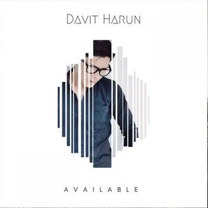 Davit Harun - Bersamamu (Tinggal Kenangan)