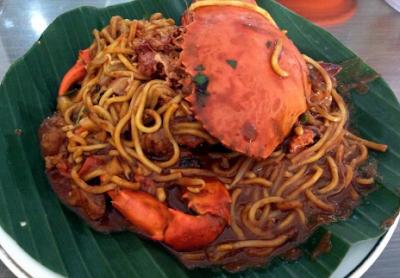 5 Tempat Kuliner Di Banda Aceh Yanga Harus Kamu Coba