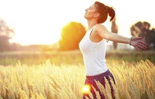 Tips hidup sehat dalam kehidupan sehari hari