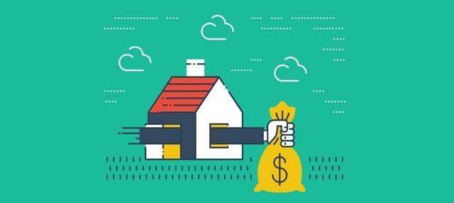 tips paying off your mortgage early repay bank home loan