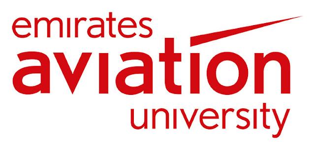 منحة جامعة الإمارات للطيران لدراسة البكالوريوس