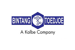 Loker PT Bintang Toedjoe Juni 2020