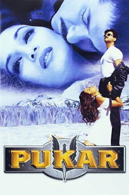 Pukaar 2000 Hindi 720p WEB-DL 1.2GB ESub