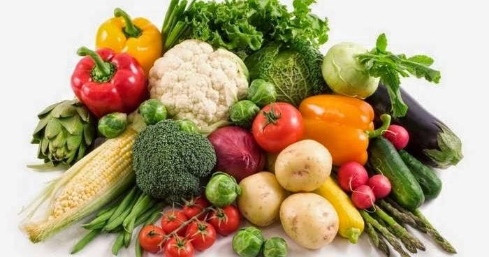 7 PRINSIP DIET PENDERITA ASAM URAT
