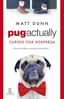 pug-actually-matt-dunn