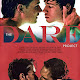 The Dare Project - Mediometraje Gay