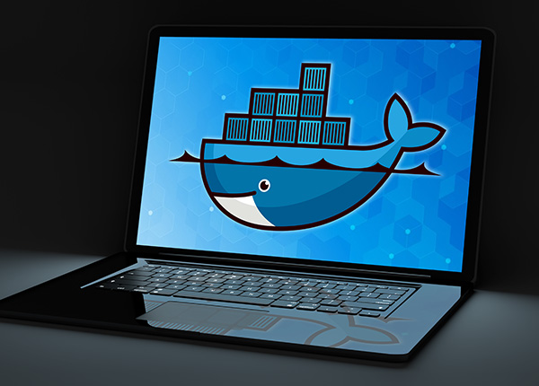 Docker Masterclass
