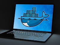 8 Best Docker Masterclass Online Course to Learn Docker and Kubernetes