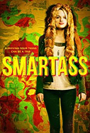 Download Smartass (2017) Subtitle Indonesia