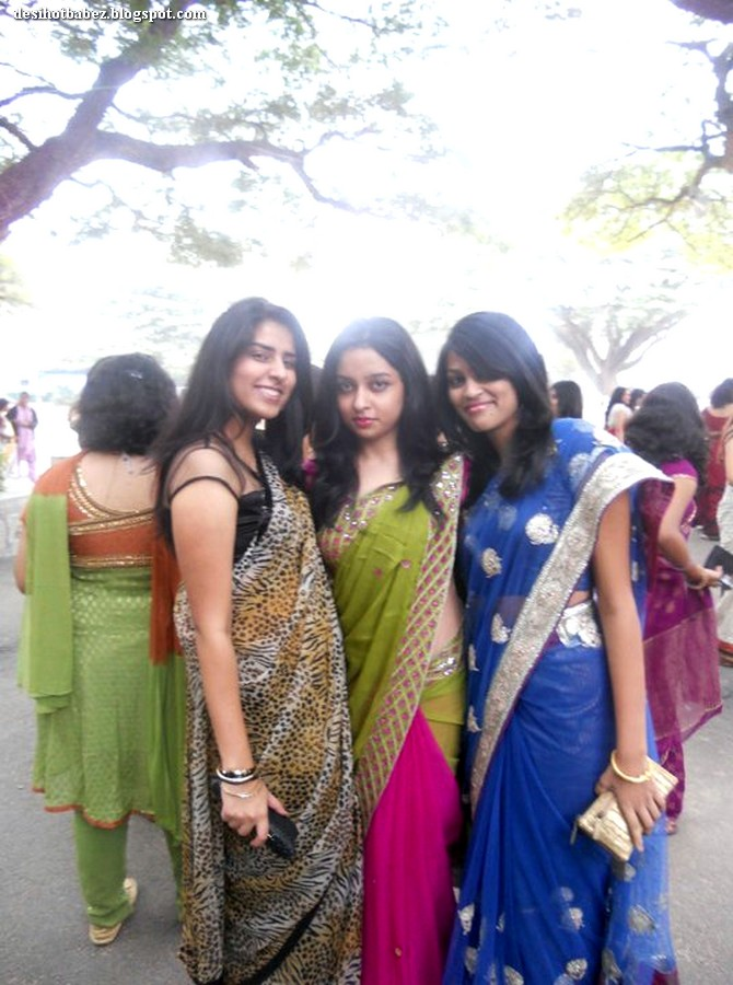 Hot Desi College And School Girls Desi School Girl In -9982