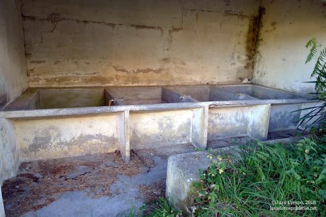 lavadero-portomarin