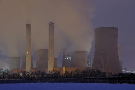 مفاعل الضبعه | معلومات عن مفاعل الضبعه ، تاريخ بناءه ، اخر التطورات