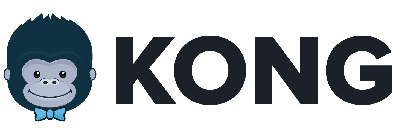 Llovizna: Configuring Kong API Gateway for your Service