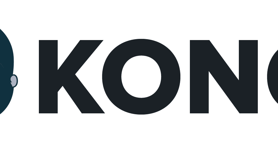 Llovizna: Configuring Kong API Gateway for your Service Endpoints