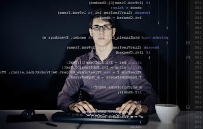 Có những nhân tố chính nào trên thị trường tiền kỹ thuật số (cryptocurrency) 4