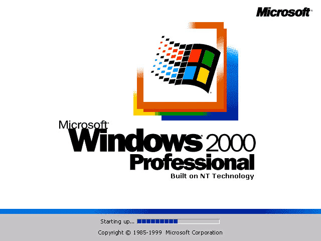 microsoft office 2000 iso download