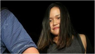 Berita Terbaru Jessica : Jessica Diduga Mengidap Bipolar Dengan Adanya 15 Sikap Menyimpang !