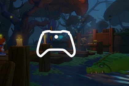 10 Rekomendasi Games Download Gratis Android Terbaru