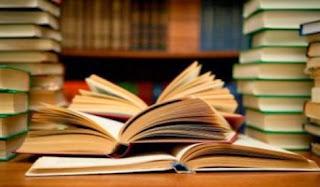 الربح المضمون من مشروع كتابة الأبحاث والمذكرات وعروض باور بوينت