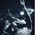 Astronaut Boyz Inc. – now signing hip-hop artists!
