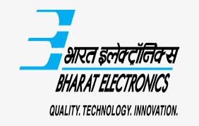 भारत इलेक्ट्रॉनिक्स लिमिटेड Bharat Electronics Limited (BEL) - प्रोजेक्ट इंजिनिअर, प्रोजेक्ट ऑफिसर पदे भरती