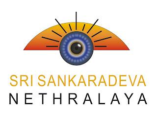 Sri Sankaradeva Nethralaya Guwahati Recruitment