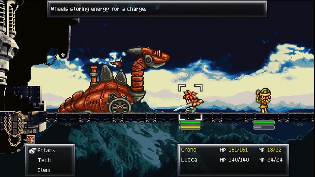 chrono-trigger-pc-screenshot-04