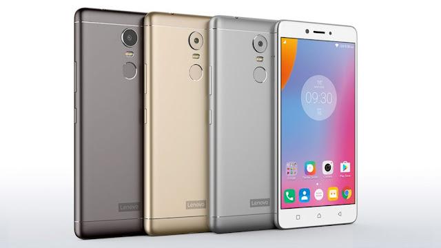 Smartphone yaitu salah satu benda yang tidak pernah lepas dari kita 10 Rekomendasi HP Dibawah 2 Juta Terbaik 2019