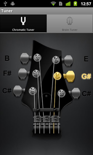 best android apps for learning guitar techsource. Black Bedroom Furniture Sets. Home Design Ideas