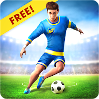 SkillTwins: Soccer Game - Soccer Skills Apk for Android