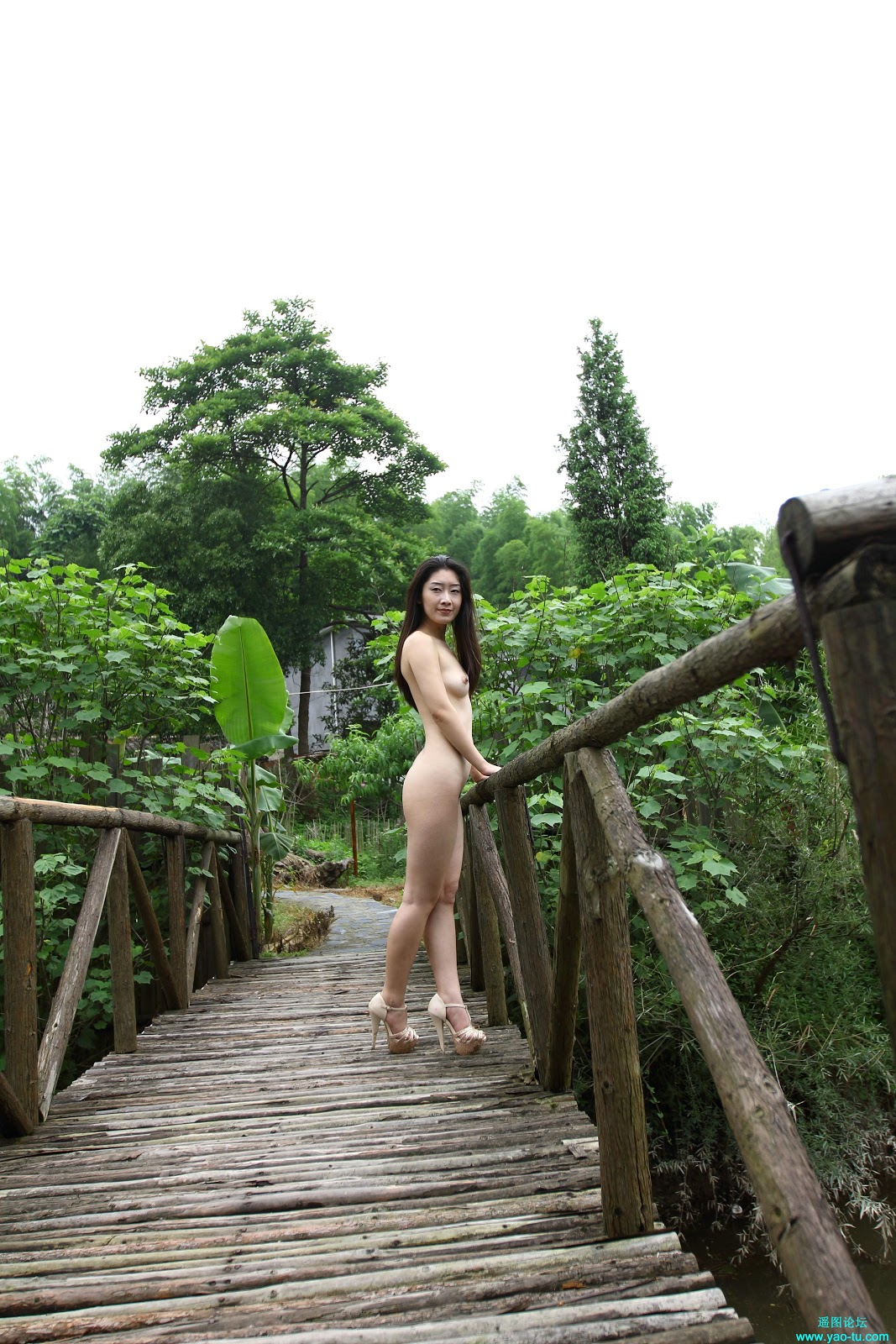 Chinese Nude_Art_Photos_-_245_-_XinRu.rar