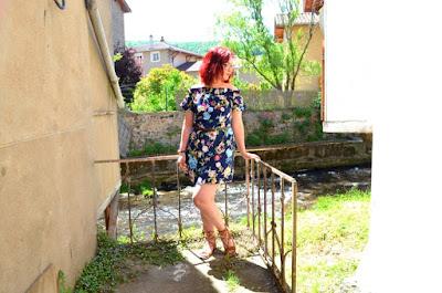http://mllexceline.blogspot.fr/2017/03/le-printemps-est-la.html