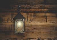 San Oscar Romero: luce per comprendere l'opzione per i poveri, la perla del Vangelo.