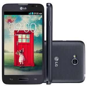http://byfone4upro.fr/grossiste-telephonies/telephones/lg-d325-l70-dual-sim-black-eu