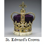 http://queensjewelvault.blogspot.com/2012/05/the-imperial-state-crown.html