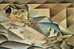 Las características del cubismo