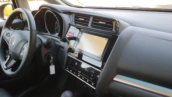 Honda WR-V EXL 2021: preço, consumo e avaliação