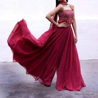 manish malhotra lehenga online shopping