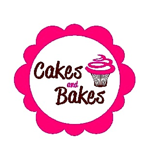 Cakes & Bakes Pakistan New Jobs For Production Manager