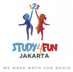 Lowongan Kerja Math Tutor / Guru (matematika) di Study4Fun Jakarta