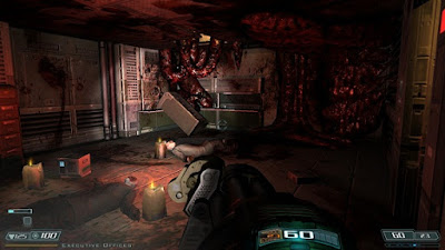 doom-3-bfg-edition-pc-screenshot-www.ovagames.com-1