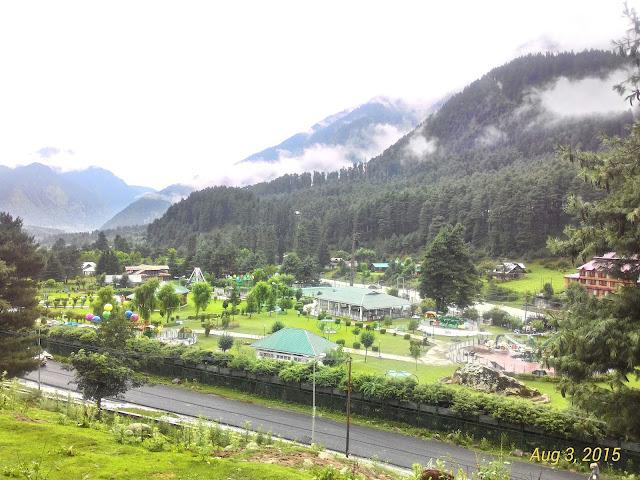 Kashmir The Most Beautiful Place On Earth - जम्मूकश्मीर :ज़मीं पर जन्नत सा खूबसूरत राज्य जम्मूकश्मीर। Part-One