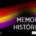Una Ley de Memoria para la ruptura democrática