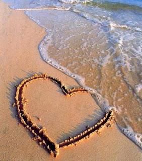 les plus beaux sms d'amour